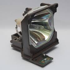 لامپ ویدئو پروژکتور