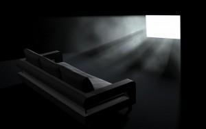 نور اتاق
