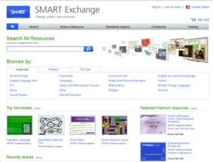smartexchange