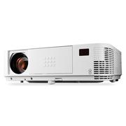 ویدئوپروژکتور ان ای سی NEC NP-M332XS