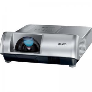ویدئوپروژکتورسانیو SANYO PLC-WL2500
