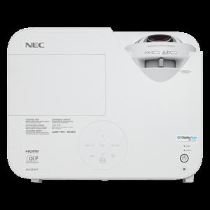 NEC NP-M332XS