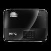 تصویر ویدئو پروژکتور BenQ MS521