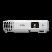 تصویر ویدئو پروژکتور EPSON EB S18