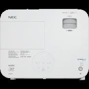 تصویر ویدئو پروژکتور NEC M402X