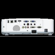 تصویر ویدئو پروژکتور NEC NP-M271XG