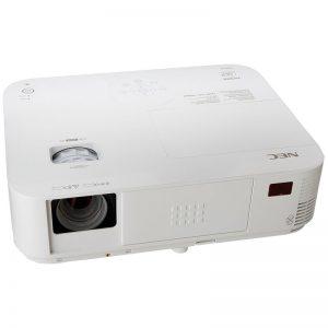 NEC NP-M322X