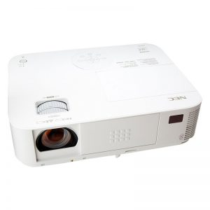 NEC NP-M402X