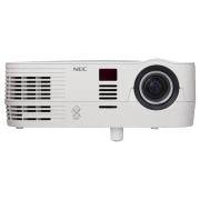 تصویر ویدئو پروژکتور NEC NP-VE281G