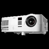 ویدئو پروژکتور NEC-NP-VE281X