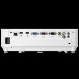 NEC V302XG