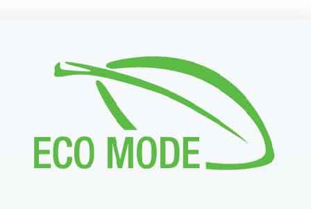 NEC_ECO_MODE