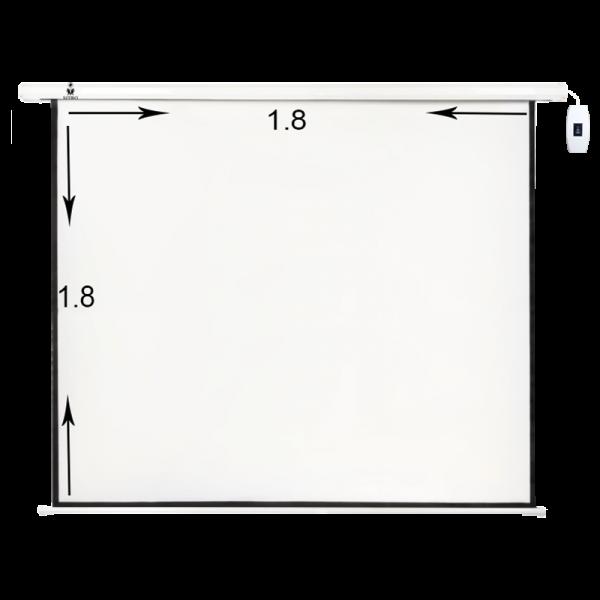 SITRO - SCOPE - 1.8 × 1.8
