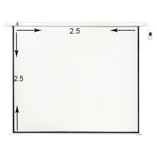 SITRO - SCOPE - 2.5 × 2.5