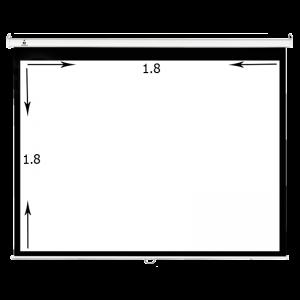SITRO-SCOPE - Saghfi - 1.8-1.8