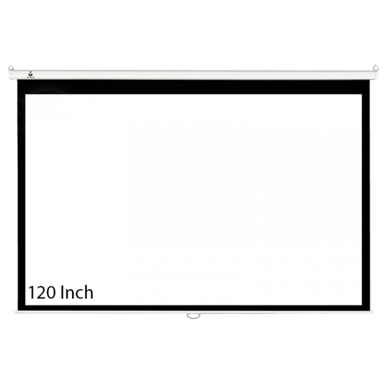 SITRO-SCOPE - Saghfi -- 120 inch