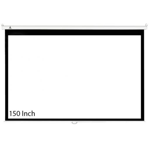 SITRO-SCOPE - Saghfi -- 150 inch