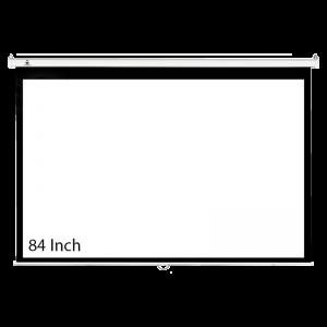 SITRO--SCOPE - Saghfi - 84 inch