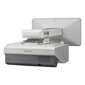 SONY VPL-SX630