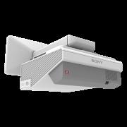 تصویر ویدئو پروژکتور SONY VPL-SX630