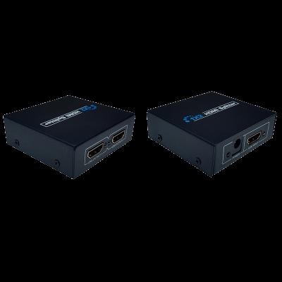 اسپیلاتور ۱ به ۲ HDMI