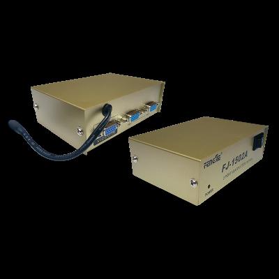 اسپیلاتور ۱ به ۲ VGA