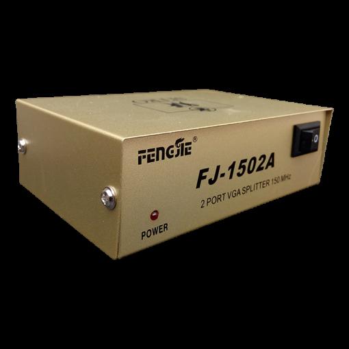 FJ-1502A