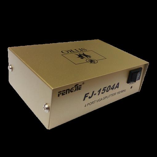 FJ-1504A