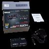 HDMI-1-2-ver-1.4