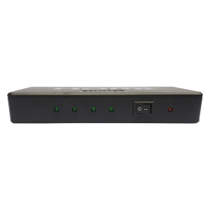 HDMI 1-4