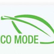 NEC_ECO_MODE1-180x180