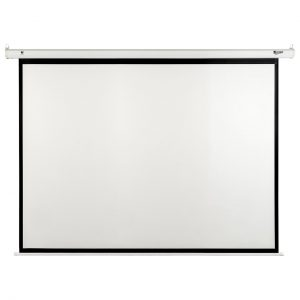 SITRO Electric Projector Screen 150 inch