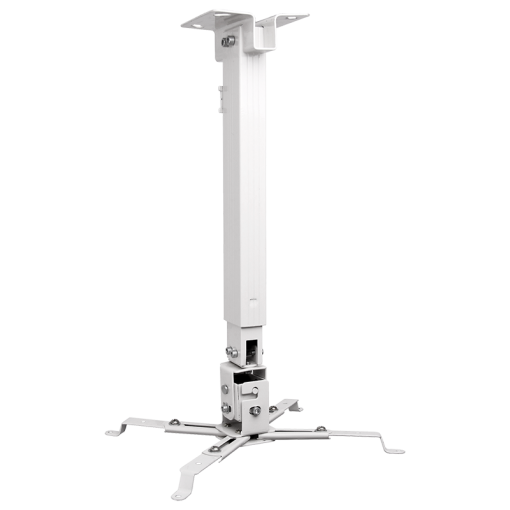 SITRO Projector Mounts- 40-60 cm