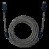 SITRO VGA Cable