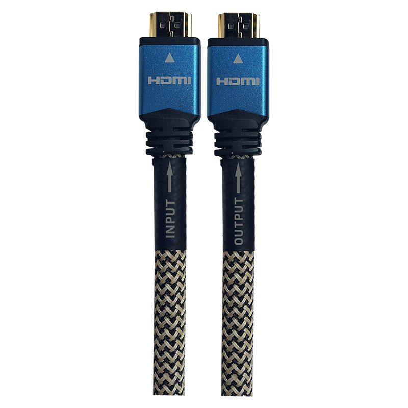 SITRO hdmi Cable 2