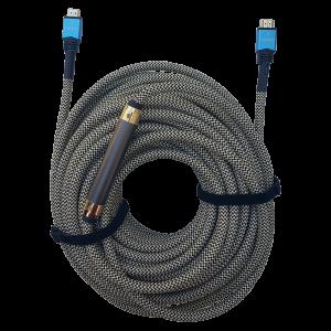 SITRO hdmi Cable 2
