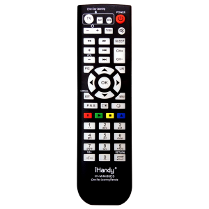 iHandy Video projector remote control