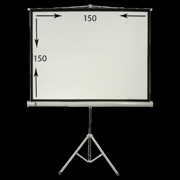 SITRO-SCOPE - payedar - 150-150