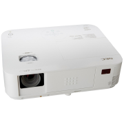 تصویر ویدئو پروژکتور NEC M323X