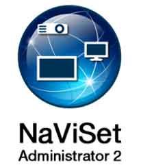 NaViSet-Administrator2-Logo