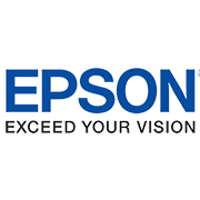 ویدئوپروژکتور اپسون EPSON