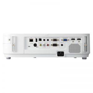 NEC NP-M363X