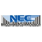ویدئوپروژکتور ان ای سی NEC
