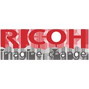 ویدئوپروژکتور ریکو RICOH