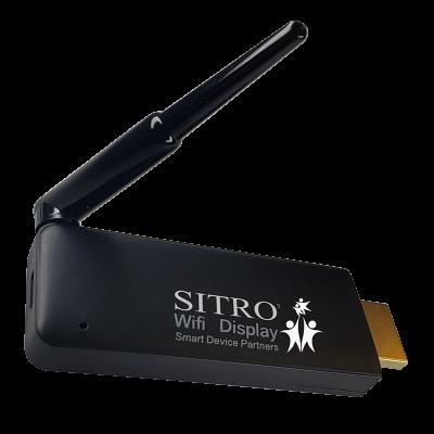 دانگل HDMI بیسیم