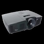 ویدئو پروژکتورOptoma M445s