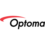ویدئو پروژکتور اپتما - OPTOMA