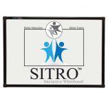 SITRO IVT8285