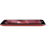 تبلت ASUS-Fonepad-7-FE170CG-8GB