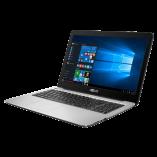 لپ تاپ ASUS K556UB - i7